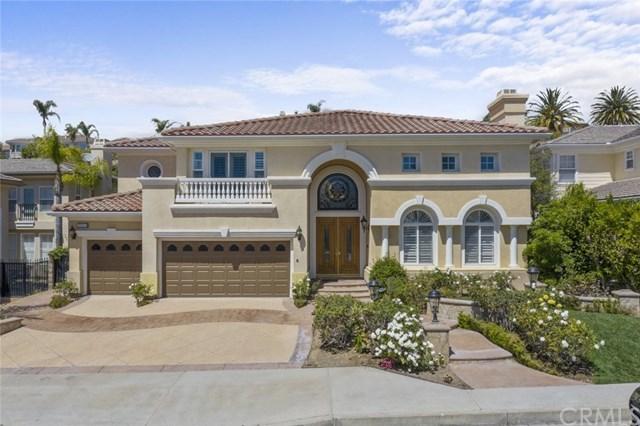 20151 Via Medici, Porter Ranch, CA 91326