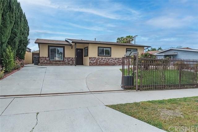 408 235th Street, Carson, CA 90745