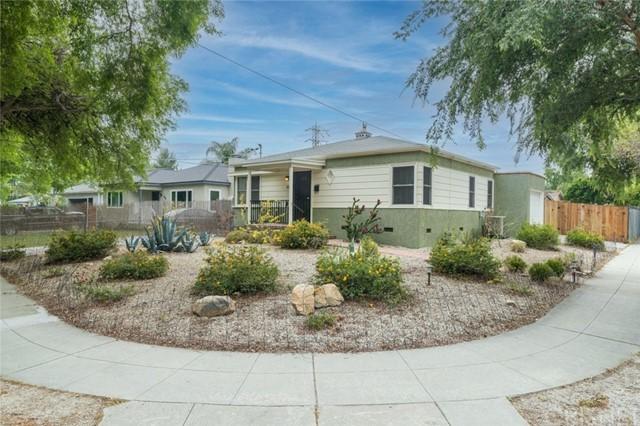 355 Santa Paula Avenue, Pasadena, CA 91107