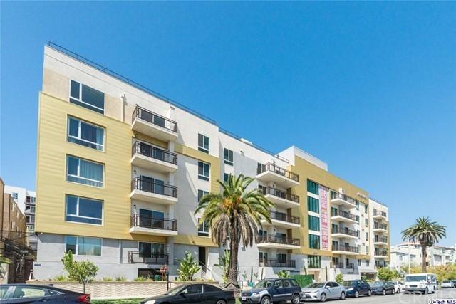 2939 Leeward Avenue #516, Los Angeles, CA 90005