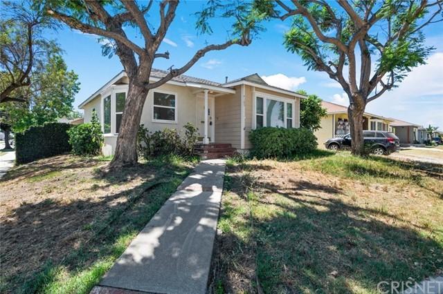 4105 Conquista Avenue, Lakewood, CA 90713