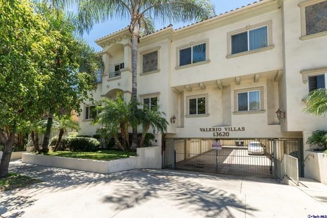 13620 Valerio Street #1, , CA 91405