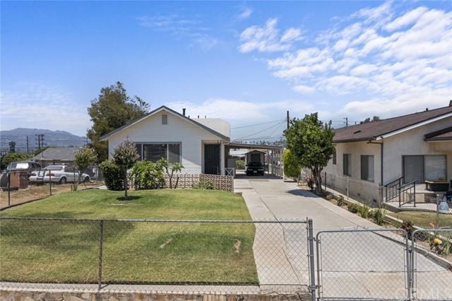 2925 Bank Street, Cypress Park, CA 90065