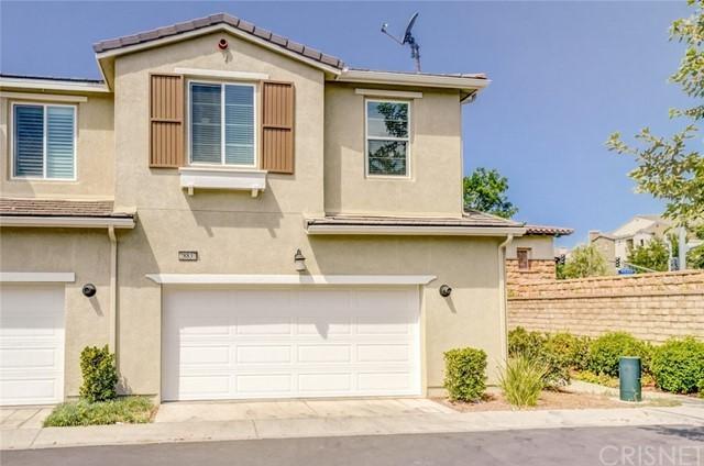 28837 Camino De Cielo Drive, Valencia, CA 91354