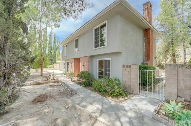 8701 Topanga Canyon Boulevard, West Hills, CA 91304