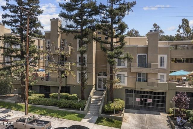 6140 Monterey Road #419, Los Angeles, CA 90042