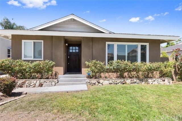 303 Harbor View Avenue, San Pedro, CA 90732