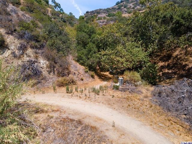 0 APN: 5660-024-028, Glendale, CA 91206
