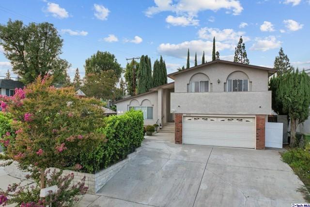 20665 Tuba Street, Chatsworth, CA 91311