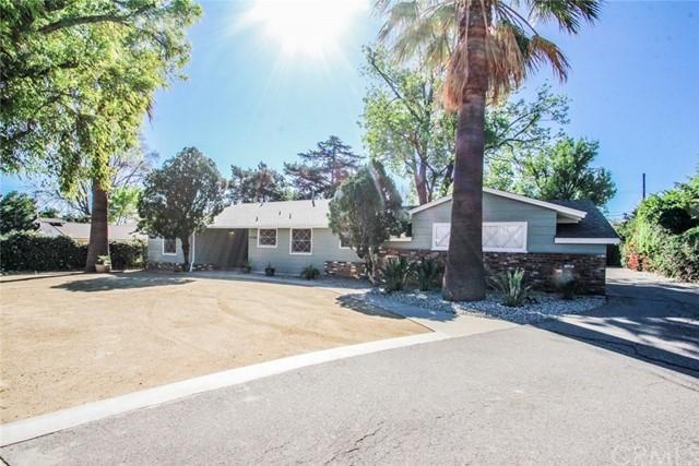 17530 San Fernando Mission Boulevard, Granada Hills, CA 91344