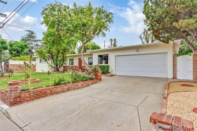 11067 Encino Avenue, Granada Hills, CA 91344