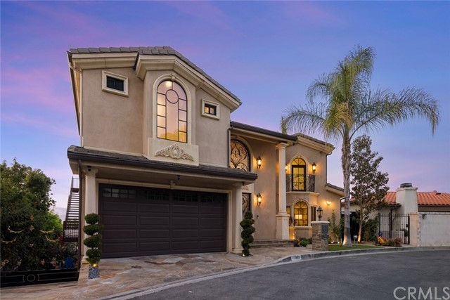 13475 Rand Drive, Sherman Oaks, CA 91423