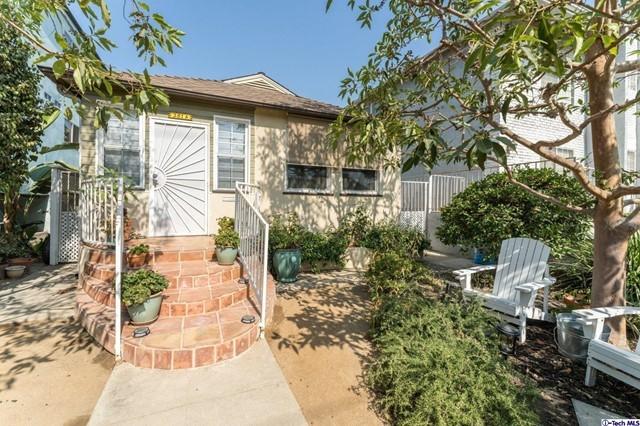 381 Alameda Avenue, Burbank, CA 91506