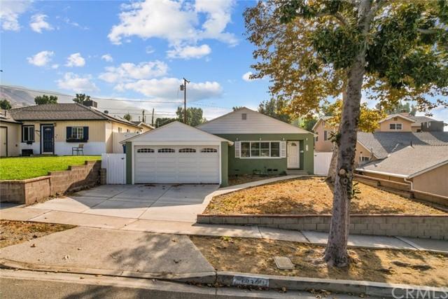 3030 Buena Vista Street, Burbank, CA 91504