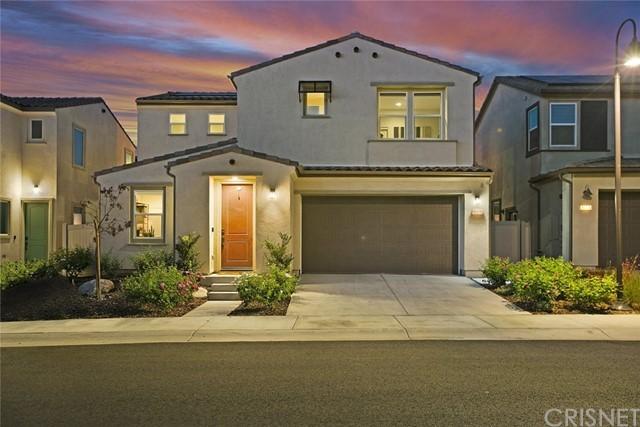 18229 Brightstar Place, Saugus, CA 91350