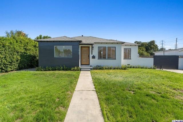 16704 Caress Avenue, Compton, CA 90221