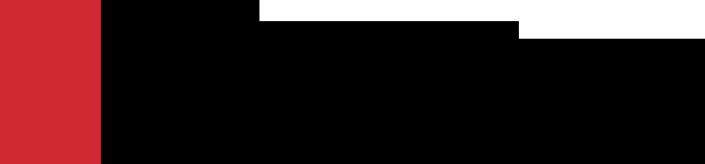 JohnHart Logo