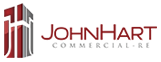 JHCRE Logo
