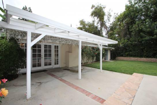 5434 Cromer Pl., Woodland Hills, CA 91367 | Photo 23