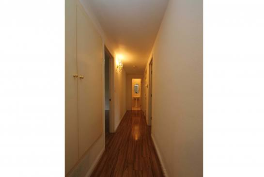 5434 Cromer Pl., Woodland Hills, CA 91367 | Photo 14