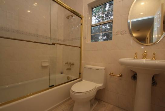 5434 Cromer Pl., Woodland Hills, CA 91367 | Photo 18