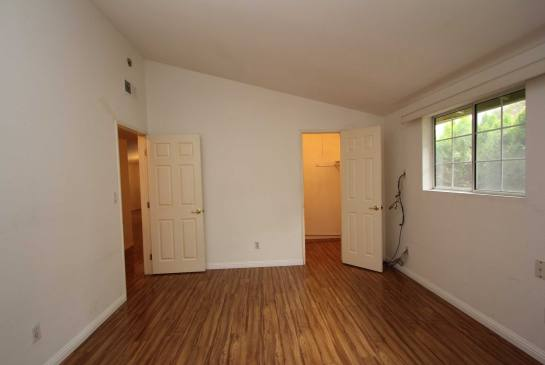 5434 Cromer Pl., Woodland Hills, CA 91367 | Photo 13