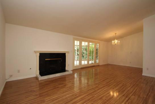 5434 Cromer Pl., Woodland Hills, CA 91367 | Photo 7