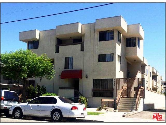 1108 E WILSON AVE Unit 10, Glendale, CA 91206