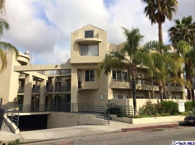 1735 Peyton Avenue, Burbank, CA 91504