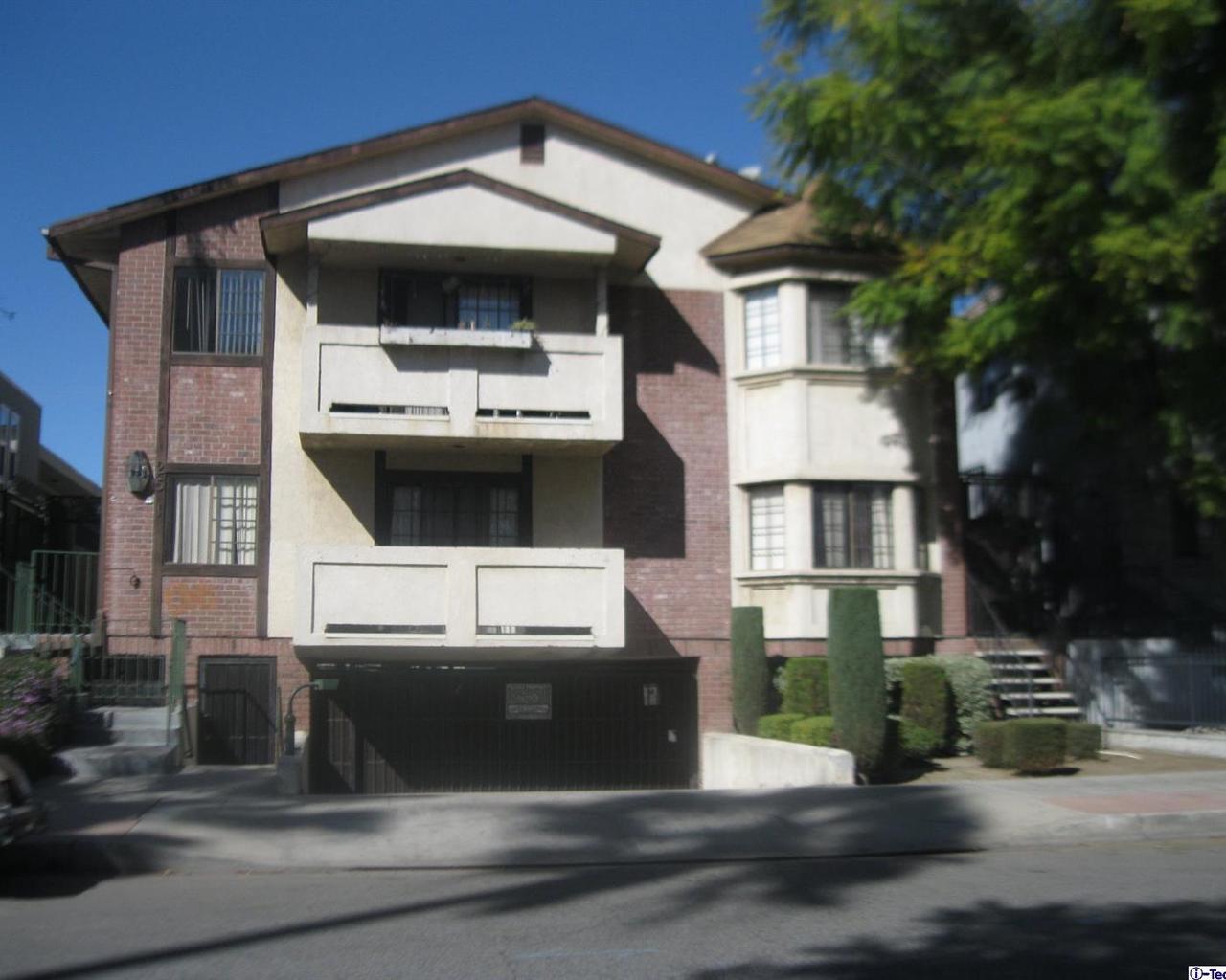 251 WEST VERDUGO AVENUE, Burbank, CA 91502