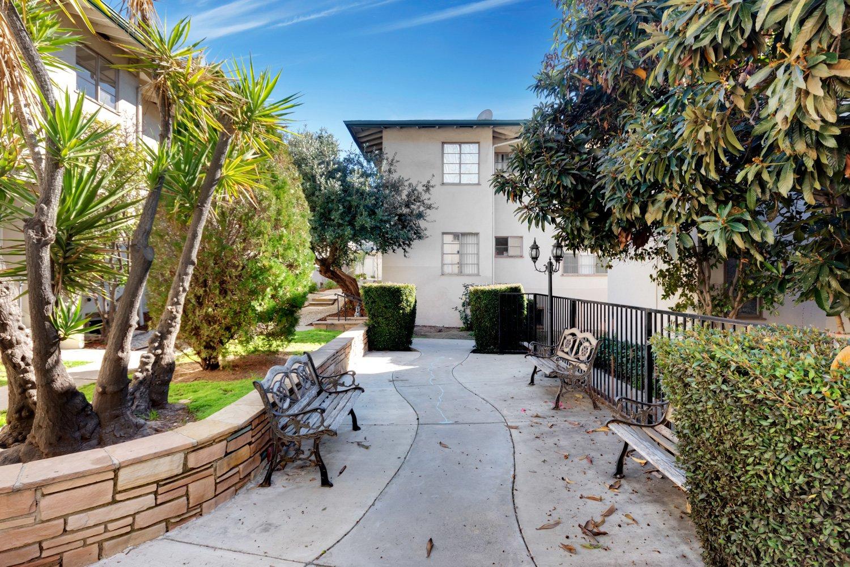 1748 N Verdugo Rd, Glendale, CA 91208 | Photo 11