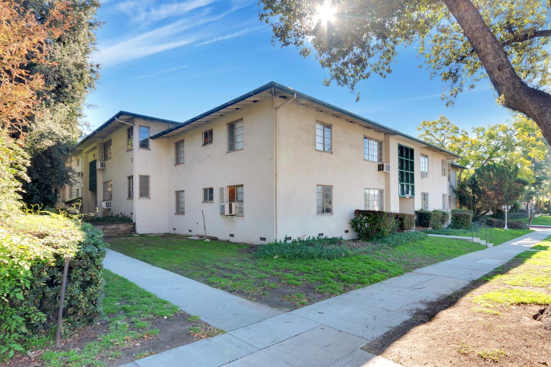 1748 N Verdugo Rd, Glendale, CA 91208 | Photo 10