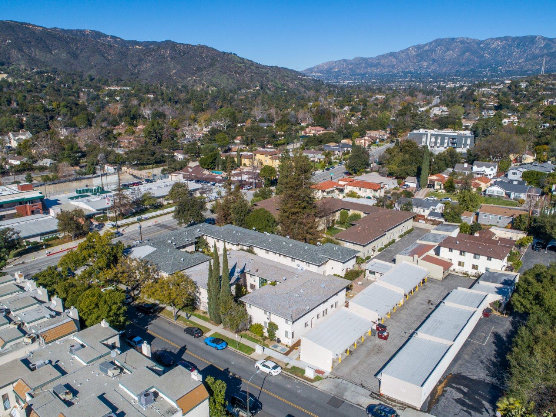1748 N Verdugo Rd, Glendale, CA 91208 | Photo 3