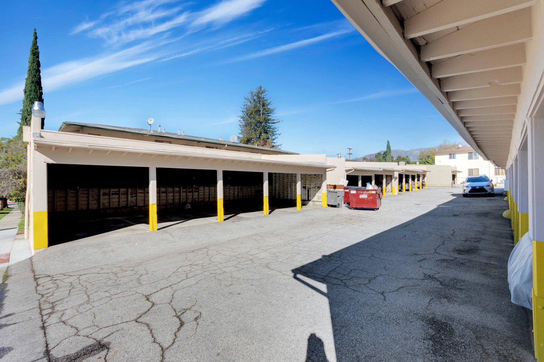 1748 N Verdugo Rd, Glendale, CA 91208 | Photo 29