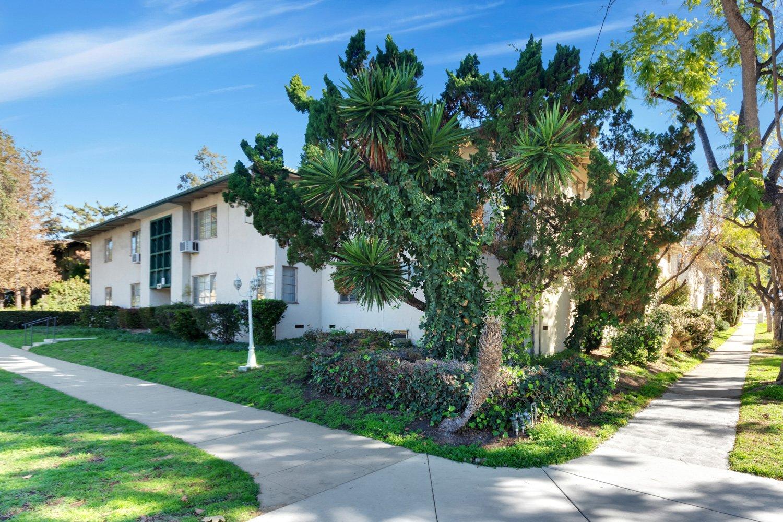 1748 N Verdugo Rd, Glendale, CA 91208 | Photo 1