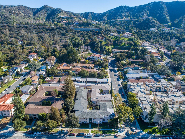 1748 N Verdugo Rd, Glendale, CA 91208 | Photo 5