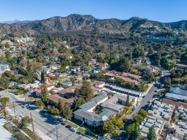 1748 N Verdugo Rd, Glendale, CA 91208 | Photo 35