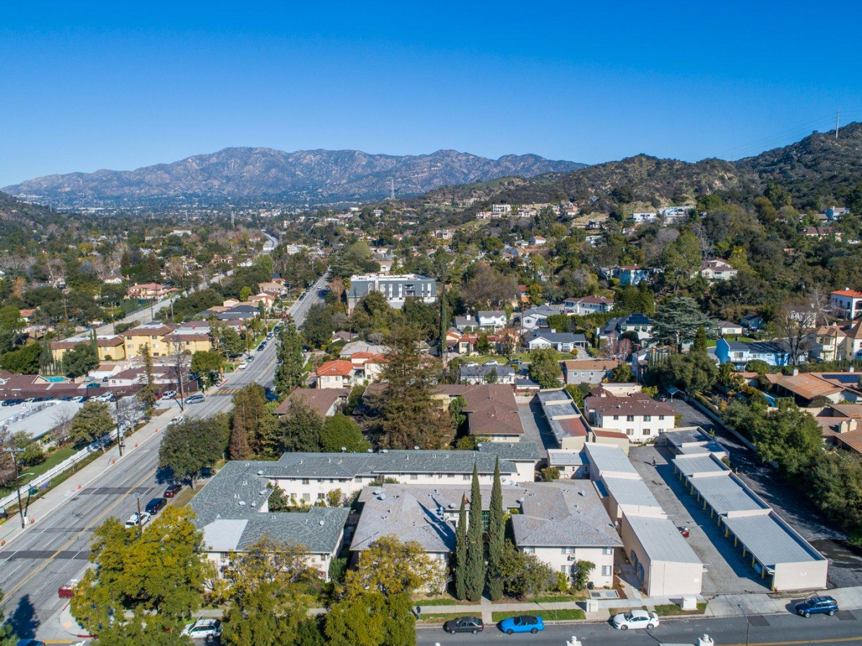 1748 N Verdugo Rd, Glendale, CA 91208 | Photo 2