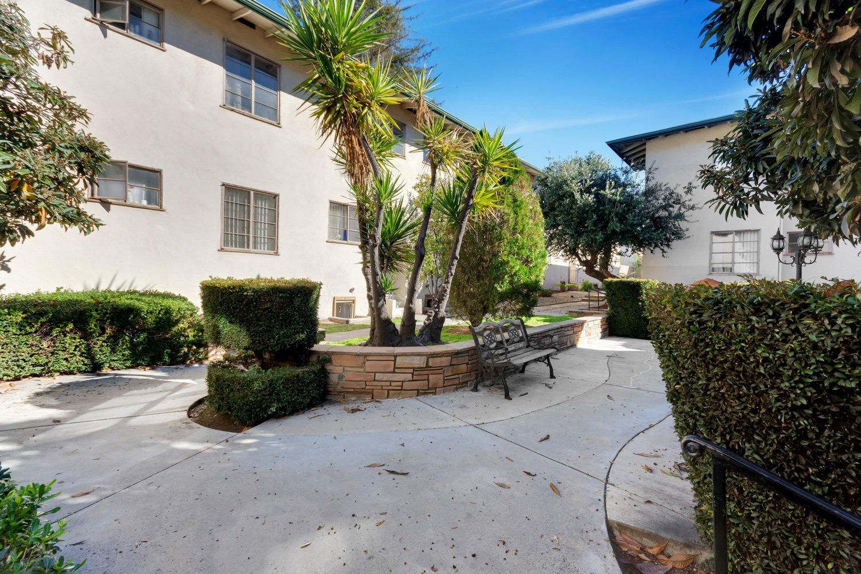 1748 N Verdugo Rd, Glendale, CA 91208 | Photo 12