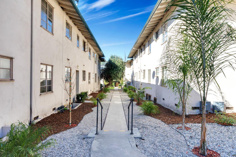 1748 N Verdugo Rd, Glendale, CA 91208 | Photo 27