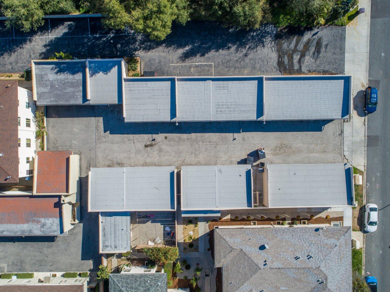1748 N Verdugo Rd, Glendale, CA 91208 | Photo 7