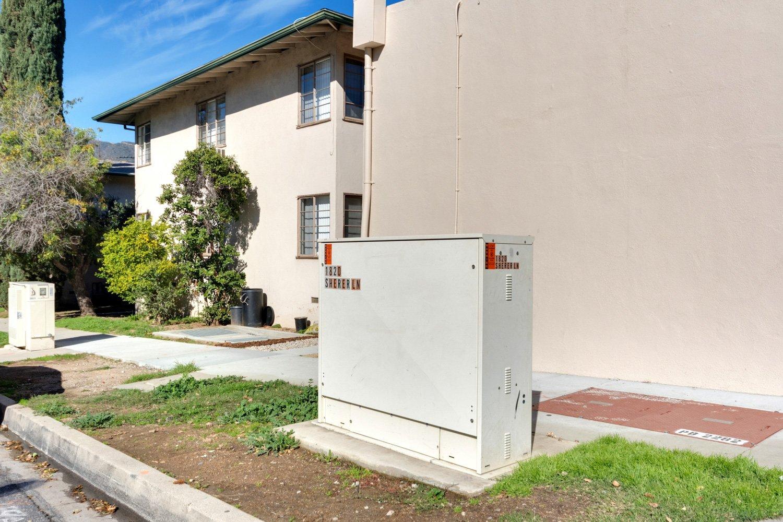1748 N Verdugo Rd, Glendale, CA 91208 | Photo 32