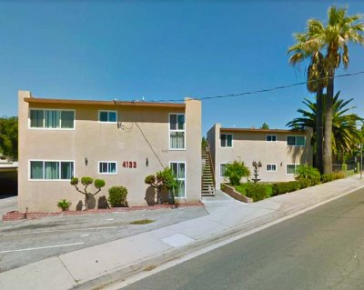 4133 La Crescenta Ave, La Crescenta, CA 91214