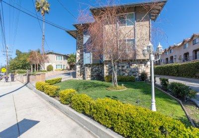 3221 Altura Ave, Glendale, CA 91214