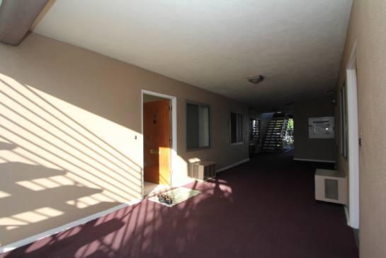 1415 N. Brand Blvd. #F, Glendale, CA 91202 | Photo 3