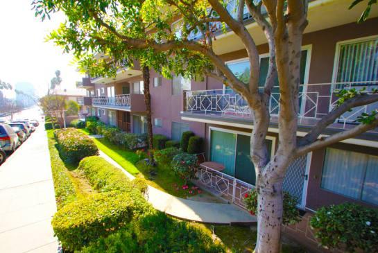 1415 N. Brand Blvd. #F, Glendale, CA 91202 | Photo 0