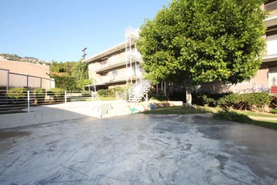 1415 N. Brand Blvd. #F, Glendale, CA 91202 | Photo 16
