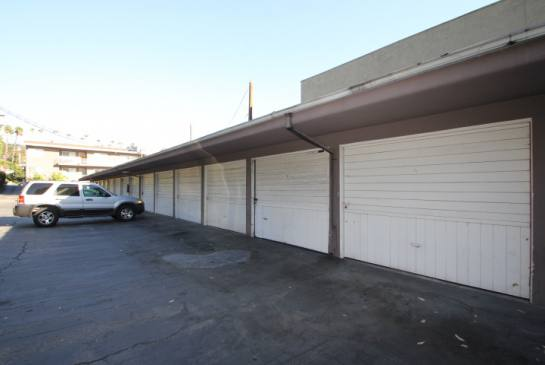 1415 N. Brand Blvd. #F, Glendale, CA 91202 | Photo 4