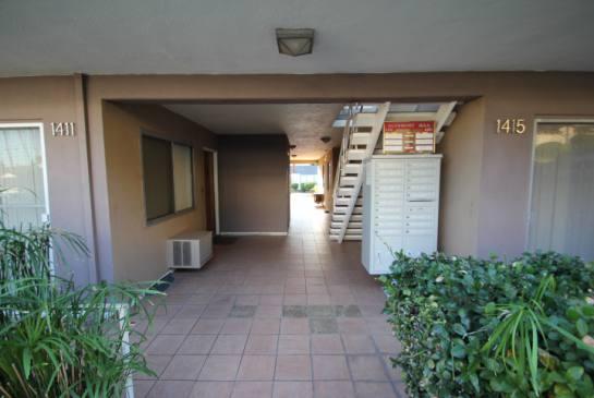 1415 N. Brand Blvd. #F, Glendale, CA 91202 | Photo 1
