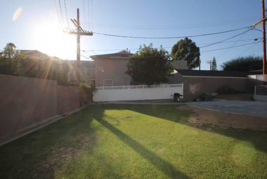 1415 N. Brand Blvd. #F, Glendale, CA 91202 | Photo 14